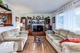 Photo 3: 7516 135A Avenue in Edmonton: Zone 02 House for sale : MLS®# E4261299