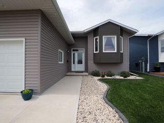 Photo 37: 29 Kelly K Street in Portage la Prairie: House for sale : MLS®# 202017280