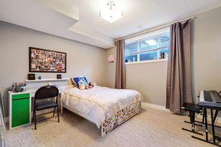 Photo 39: 3519A 1 Street NW in Calgary: Highland Park Semi Detached for sale : MLS®# A1141158