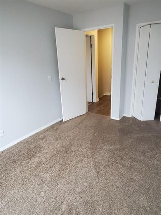 Photo 17: 14 2727 Rundleson Road NE in Calgary: Rundle Row/Townhouse for sale : MLS®# A1054075