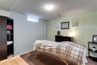 Photo 34: 10408 Fairmount Drive SE in Calgary: Willow Park Detached for sale : MLS®# A1066114