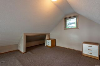 Photo 74: 6200 Race Point Rd in : CR Campbell River North House for sale (Campbell River)  : MLS®# 874889