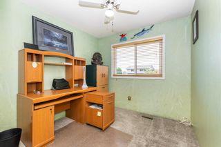 "Photo 22: 4306 YORK Street: Yarrow House for sale in ""YARROW"" : MLS®# R2599015"