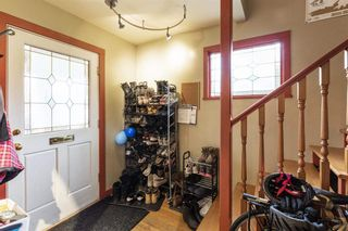 Photo 4: 4212 PERRY Street in Vancouver: Victoria VE House for sale (Vancouver East)  : MLS®# R2553760