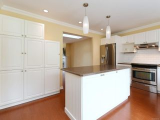 Photo 6: 75 14 Erskine Lane in : VR Hospital Row/Townhouse for sale (View Royal)  : MLS®# 876375