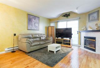 """Photo 4: 23 7433 16TH Street in Burnaby: Edmonds BE Townhouse for sale in """"VILLAGE DEL MAR"""" (Burnaby East)  : MLS®# R2186151"""