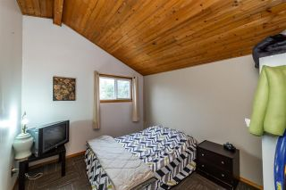 Photo 28: 11 3016 TWP RD 572: Rural Lac Ste. Anne County House for sale : MLS®# E4241063