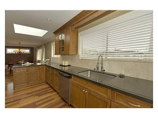 Photo 10: 18 W 41ST Avenue in Vancouver: Oakridge VW House for sale (Vancouver West)  : MLS®# V1059686