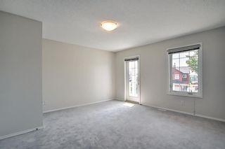 Photo 24: 311 TARALAKE Terrace NE in Calgary: Taradale Detached for sale : MLS®# A1128054