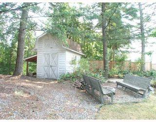 """Photo 9: 40442 SKYLINE Drive in Squamish: Garibaldi Highlands House for sale in """"GARIBALDI HIGHLANDS"""" : MLS®# V780854"""