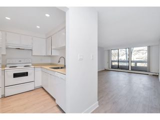 """Photo 9: 207 3420 BELL Avenue in Burnaby: Sullivan Heights Condo for sale in """"Bell park Terrace"""" (Burnaby North)  : MLS®# R2525791"""