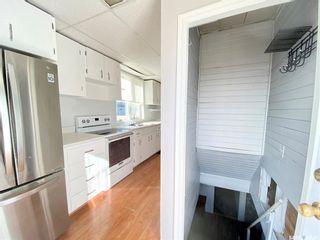 Photo 23: 319 Railway Avenue in Outlook: Residential for sale : MLS®# SK872424