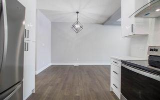 Photo 14: 6427 176 Avenue NW in Edmonton: Zone 03 House for sale : MLS®# E4224782