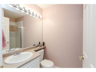 Photo 17: 226 3098 GUILDFORD Way in Coquitlam: North Coquitlam Condo for sale : MLS®# V1103798
