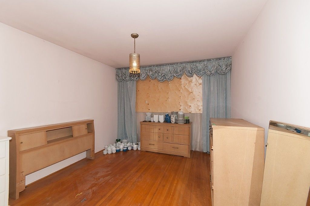 Photo 9: Photos: 2360 W KING EDWARD Avenue in Vancouver: Quilchena House for sale (Vancouver West)  : MLS®# R2008967