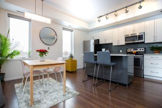 Photo 5: 305 750 Tache Avenue in Winnipeg: St Boniface House for sale (2A)  : MLS®# 1931160