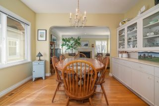 Photo 6: 2925 W 21ST Avenue in Vancouver: Arbutus House for sale (Vancouver West)  : MLS®# R2605507