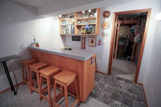 Photo 18: Great 3 bedroom, 1400 sqft, family home in great area of Kildonan Estates!