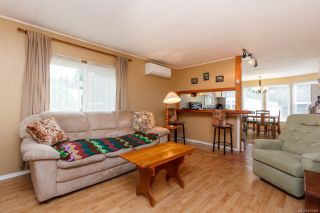 Photo 3: 14 2161 Walsh Rd in : Na Cedar Manufactured Home for sale (Nanaimo)  : MLS®# 875497