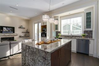"""Photo 6: 3896 W 21ST Avenue in Vancouver: Dunbar House for sale in """"Dunbar"""" (Vancouver West)  : MLS®# R2039605"""