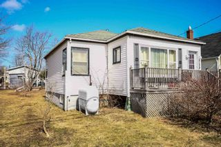 Photo 2: 169 Main Avenue in Fairview: 6-Fairview Residential for sale (Halifax-Dartmouth)  : MLS®# 202105999