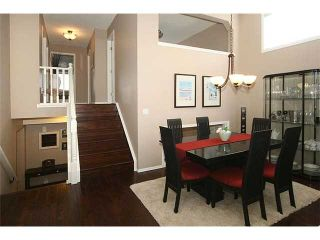 Photo 5: 171 SIERRA NEVADA Close SW in CALGARY: Richmond Hill Residential Detached Single Family for sale (Calgary)  : MLS®# C3499559