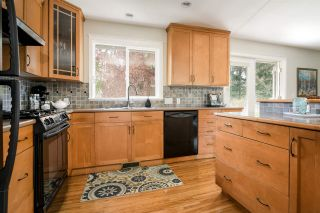 """Photo 17: 2144 AUDREY Drive in Port Coquitlam: Mary Hill House for sale in """"Mary Hill"""" : MLS®# R2287535"""