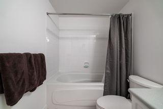 """Photo 26: 227 15268 105 Avenue in Surrey: Guildford Condo for sale in """"Georgian Gardens"""" (North Surrey)  : MLS®# R2516142"""