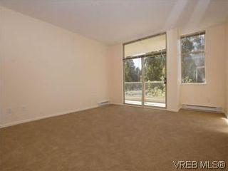 Photo 16: 330 188 Douglas St in VICTORIA: Vi James Bay Condo for sale (Victoria)  : MLS®# 549562