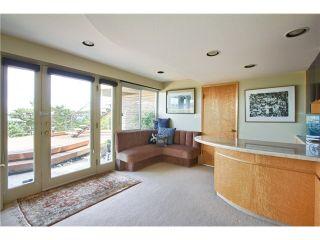 Photo 12: 280 N HYTHE AV in Burnaby: Capitol Hill BN House for sale (Burnaby North)  : MLS®# V1016342