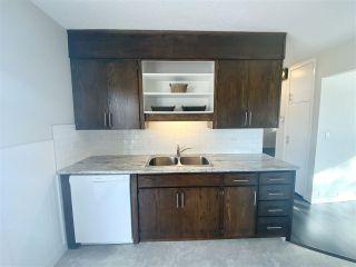 Photo 5: 4010 53 Street: Wetaskiwin House for sale : MLS®# E4229601