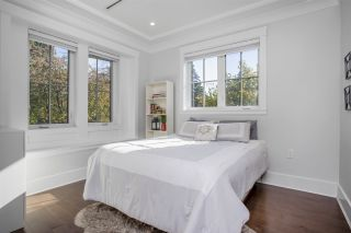 Photo 31: 5687 OLYMPIC Street in Vancouver: Dunbar House for sale (Vancouver West)  : MLS®# R2562580