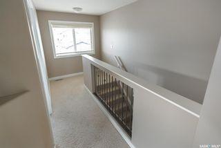 Photo 15: 3375 Green Bank Road in Regina: Greens on Gardiner Residential for sale : MLS®# SK846405