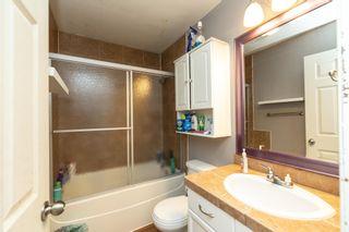 Photo 19: 32 CHUNGO Drive: Devon House for sale : MLS®# E4265731