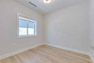 Photo 20: 6448 ARGYLE Street in Vancouver: Knight 1/2 Duplex for sale (Vancouver East)  : MLS®# R2609004