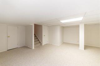 Photo 31: 2997 130 Avenue in Edmonton: Zone 35 Townhouse for sale : MLS®# E4250969