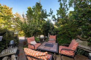 Photo 23: 7 864 Central Spur Rd in Victoria: VW Victoria West Row/Townhouse for sale (Victoria West)  : MLS®# 886609