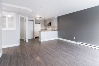 """Photo 14: 101 418 E BROADWAY in Vancouver: Mount Pleasant VE Condo for sale in """"BROADWAY CREST"""" (Vancouver East)  : MLS®# R2560653"""