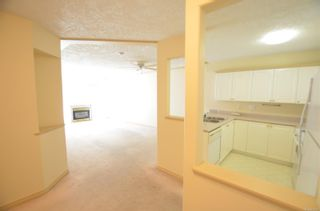 Photo 8: 211 400 Dupplin Rd in : SW Rudd Park Condo for sale (Saanich West)  : MLS®# 850778
