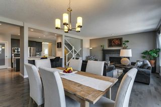 Photo 14: 56 Masters Rise SE in Calgary: Mahogany Detached for sale : MLS®# A1112189