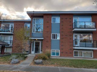 Photo 2: 4 8304 107 Street in Edmonton: Zone 15 Condo for sale : MLS®# E4266242