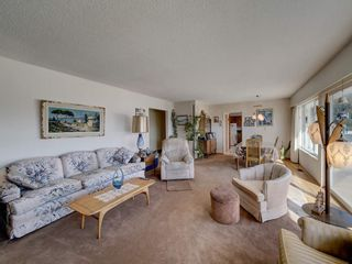 Photo 30: 1536 THOMPSON Road in Gibsons: Gibsons & Area House for sale (Sunshine Coast)  : MLS®# R2597890