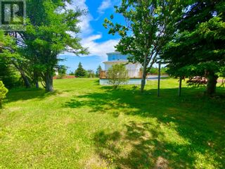 Photo 18: 5 Little Harbour Road in Twillingate: House for sale : MLS®# 1233301