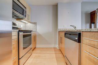 Photo 18:  in Edmonton: Zone 29 Condo for sale : MLS®# E4257177