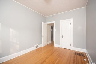Photo 19: 3617 Victoria Avenue in Regina: Cathedral RG Residential for sale : MLS®# SK874030