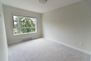 """Photo 10: 305 22562 121 Avenue in Maple Ridge: East Central Condo for sale in """"EDGE2"""" : MLS®# R2282299"""