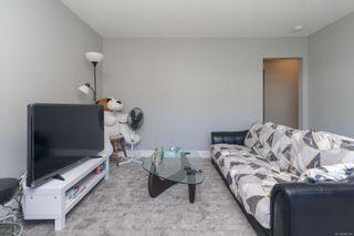 Photo 6: 855 Admirals Rd in : Es Esquimalt Full Duplex for sale (Esquimalt)  : MLS®# 886348