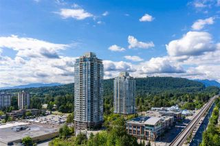 Photo 26: 1909 530 WHITING Way in Coquitlam: Coquitlam West Condo for sale : MLS®# R2590121
