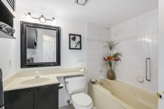 Photo 11: 1003 38 LEOPOLD PLACE in New Westminster: Downtown NW Condo for sale : MLS®# R2220701