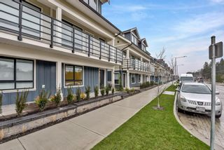 Photo 2: 56 10199 RIVER Drive in Richmond: Bridgeport RI Townhouse for sale : MLS®# R2534962